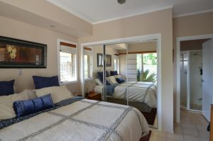 Hastings Cove Holiday Apartments - Northern Rivers Accommodation