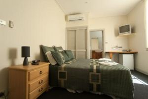 Tommys Tavern  - Northern Rivers Accommodation