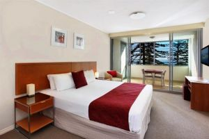 The Observatory - Northern Rivers Accommodation
