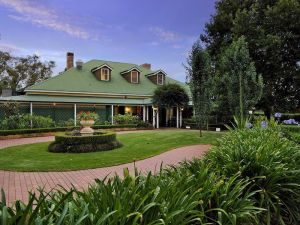 The Guest House - Northern Rivers Accommodation