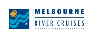 Melbourne River Cruises - Northern Rivers Accommodation