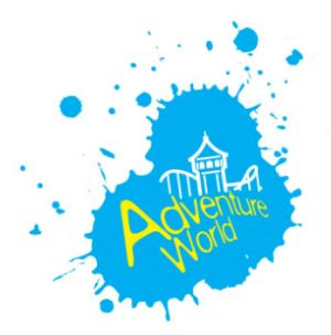 Adventure World - Northern Rivers Accommodation