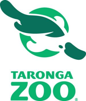 Taronga Zoo - Northern Rivers Accommodation