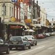 Glenferrie Road Shopping Centre - Northern Rivers Accommodation
