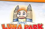 Luna Park Sydney - Northern Rivers Accommodation