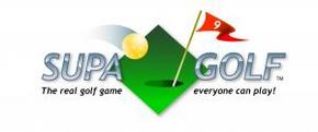 Oasis Supa Golf and Adventure Putt - Northern Rivers Accommodation