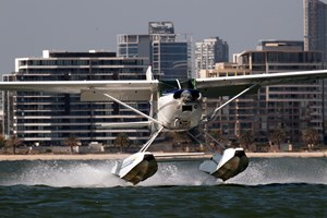 Melbourne Seaplanes - Northern Rivers Accommodation