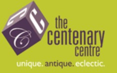 The Centenary Centre - Northern Rivers Accommodation