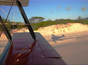 Tigermoth Adventures Whitsunday - Northern Rivers Accommodation