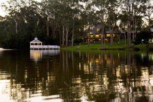 Lincoln Downs Resort Batemans Bay - Northern Rivers Accommodation