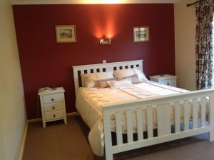 Breakaway Farmstay - Northern Rivers Accommodation