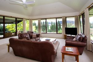 Stay in Mudgee - Northern Rivers Accommodation