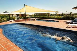 Potters Hotel Brewery Resort - Northern Rivers Accommodation