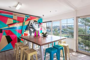 Mad Monkey Coogee Beach - Northern Rivers Accommodation